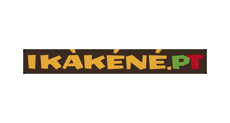 Ikàkéné.pt