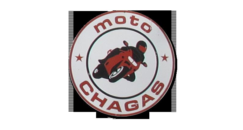 Moto Chagas